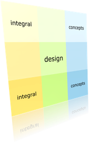 intergral design